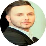 david szymanski prime credit advisors