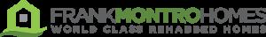 frankmontrohomes-logo5