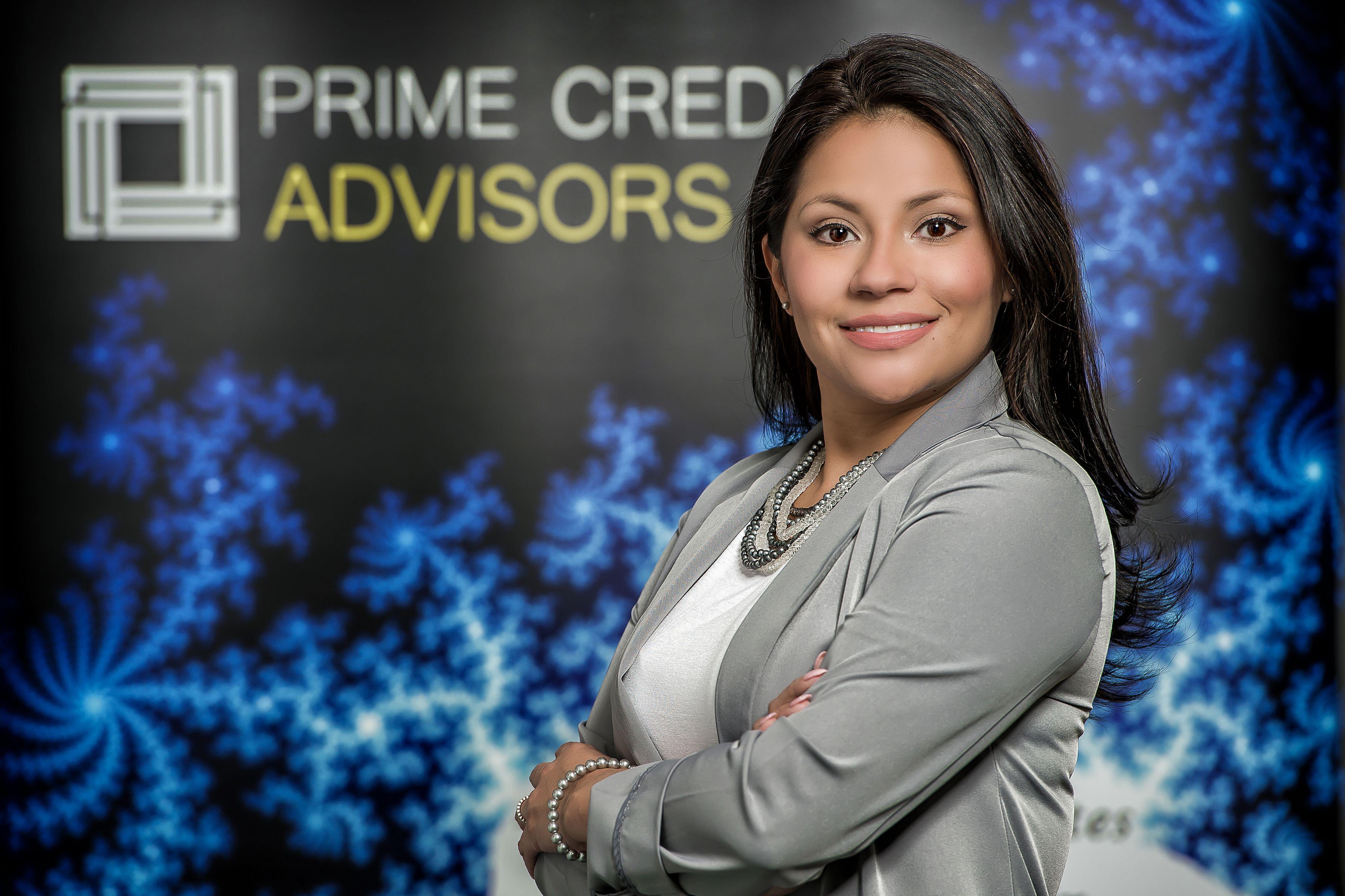 brenda zavala prime credit advisors