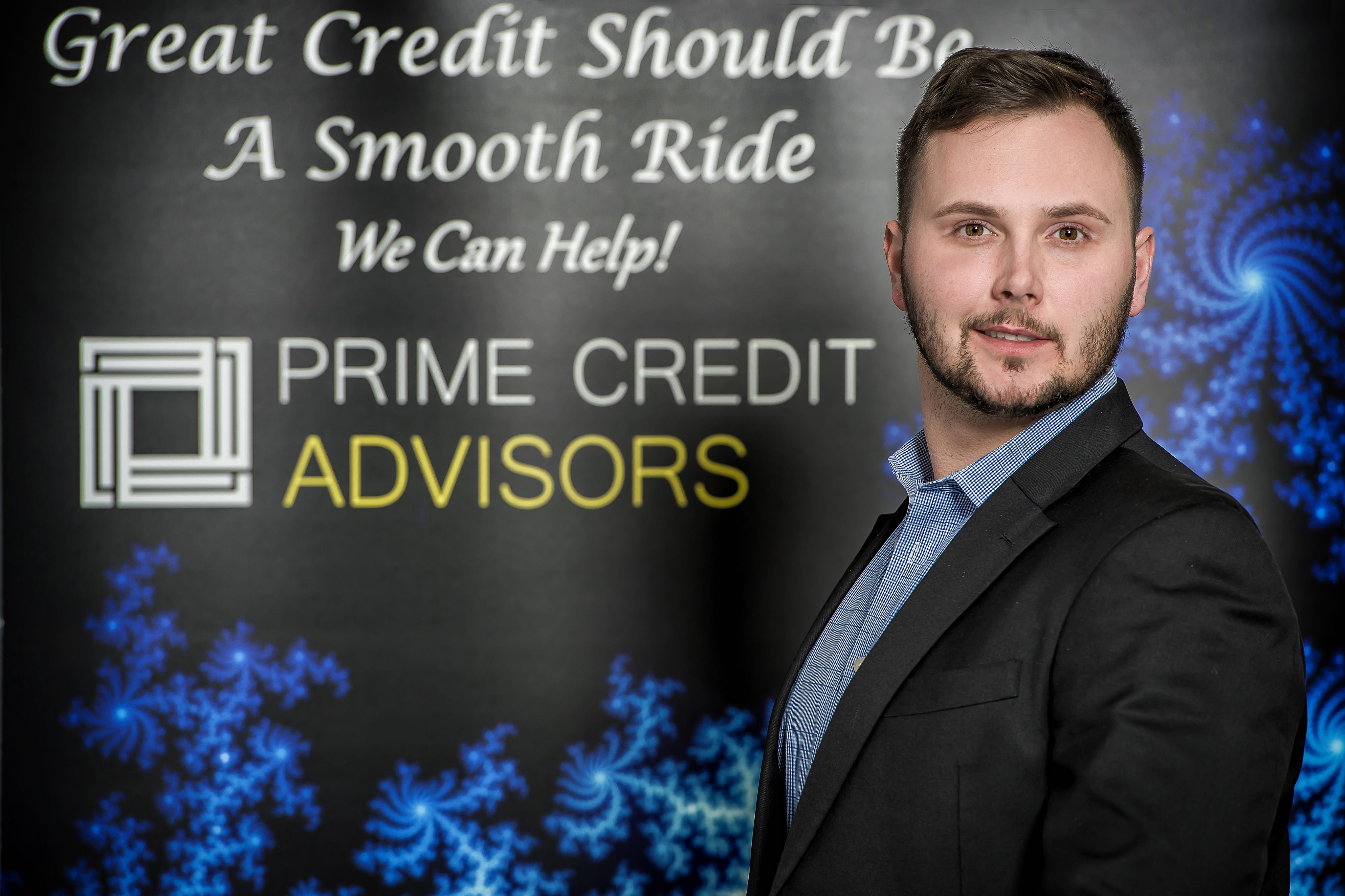 david szymanski prime credit advisors