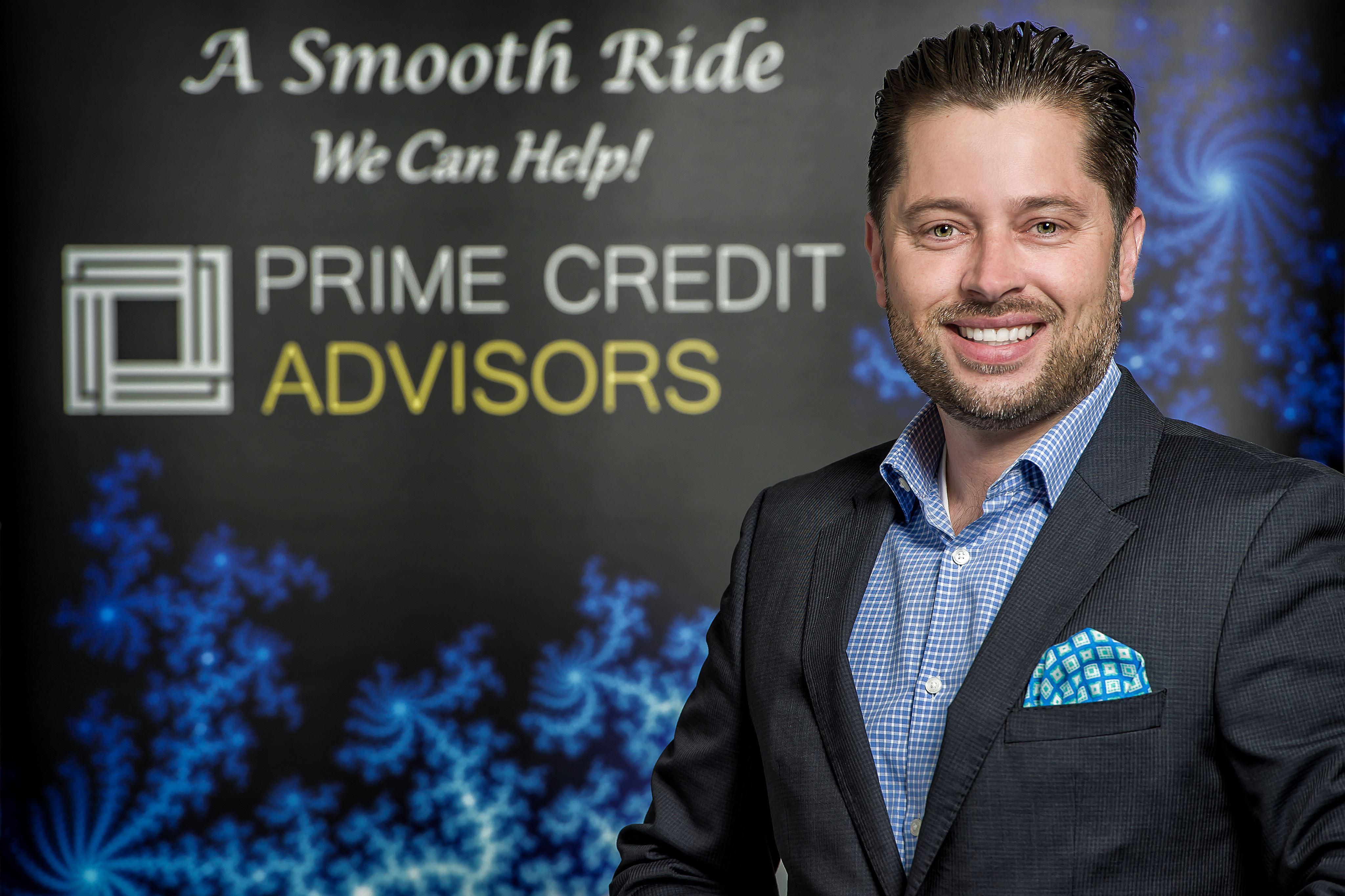 tom tarkowski Prime Credit Advisors