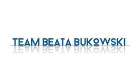 Team BeataBukowski
