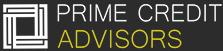 prime credit advisors credit repair
