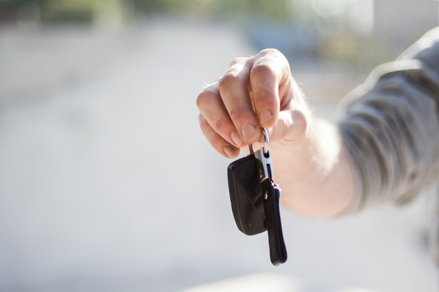 Buying a Car With Bad Credit: Finding the Right Auto Deal