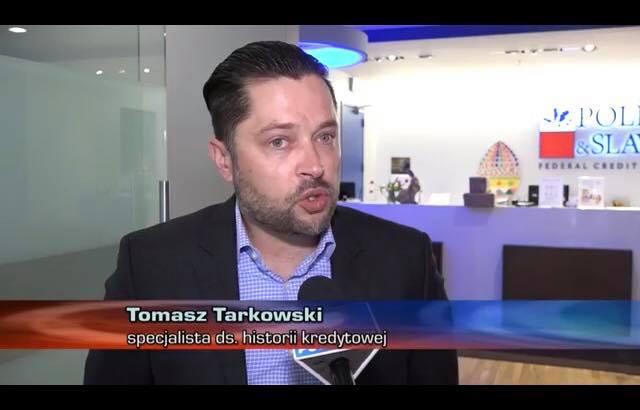 Tomasz Tarkowski