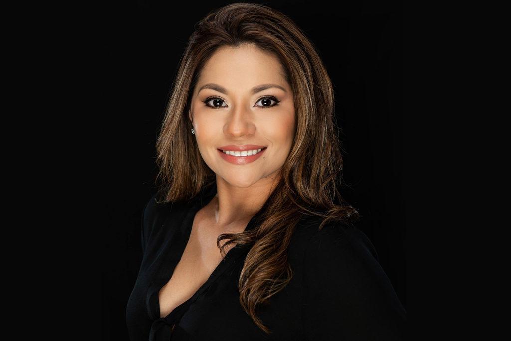Brenda Zavala