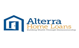 Alterra Homes1