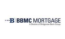 bbmcmortgage