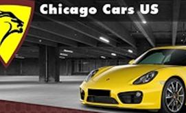 Chicago CarsUS