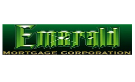 Emerald Mortgage