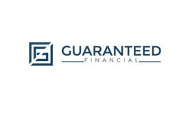 Guaranteed Financial