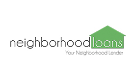 neighborhood-loans